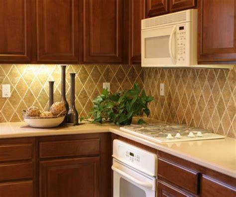 Download Wallpaper Kitchen Backsplash Ideas Gallery