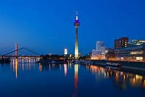 D Tec Düsseldorf : d sseldorf tourismus ~ Markanthonyermac.com Haus und Dekorationen