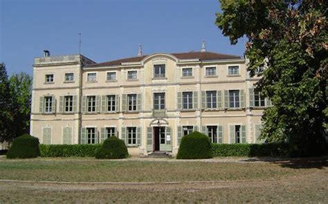 la 171 maison du petit prince 187 devrait voir le jour en 2014 dans l ain aerobuzz