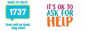 Mental health services - Hawkes Bay District Health Board ...