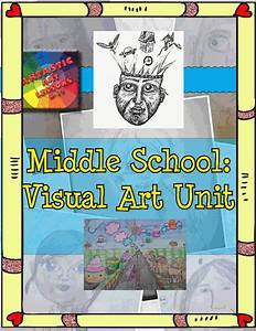 27 best images about Art Ed- curriculum on Pinterest ...