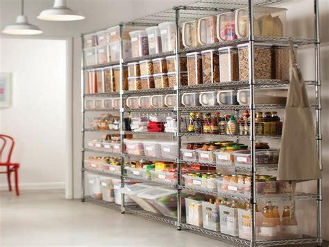 kitchen pantry storage design stroovi
