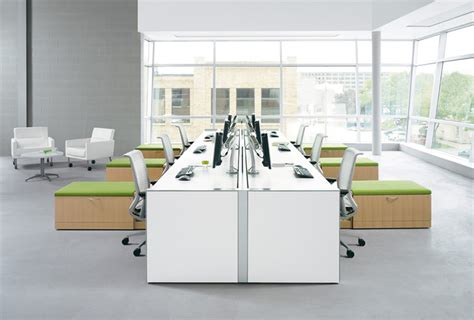 decorations home office modern home office furniture a few cool modern office decor ideas furniture home