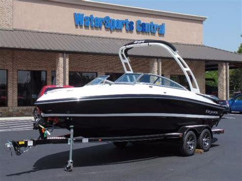 Bryant Boats For Sale In Georgia by 2016 Bryant 210 W Buford Georgia Boats