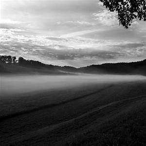 Schwarz Weiß Kontrast : bilderwald landschaftsfotografie in schwarzweiss oder doch farbig ~ Markanthonyermac.com Haus und Dekorationen