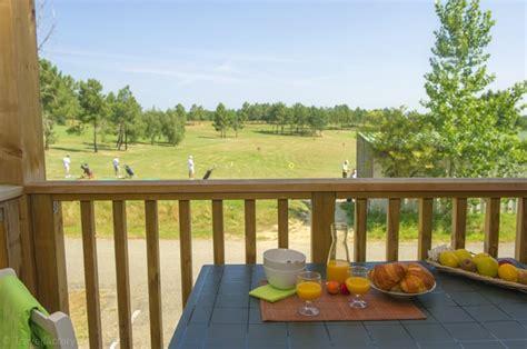 location les maisons du golf d armagnac location vacances