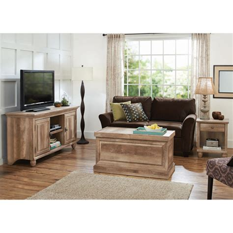 walmartca living room furniture better homes and gardens crossmill living room set lintel