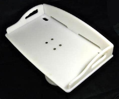Boat Browser Pro Crack by New Bison Marine Boat Bait Filleting Fillet Table