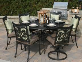 patio affordable patio sets outdoor furniture near me wayfair outdoor furniture clearance