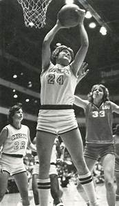 618 best images about Basketball History on Pinterest ...