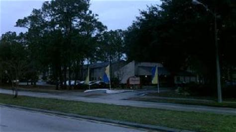 apartment buildings complexes jacksonville fl business listings directory powered by