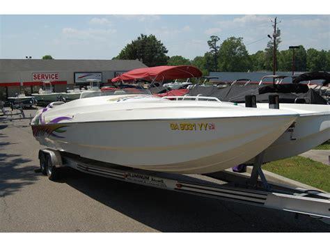 Craigslist Used Boats In Georgia by Catamaran New And Used Boats For Sale In Georgia