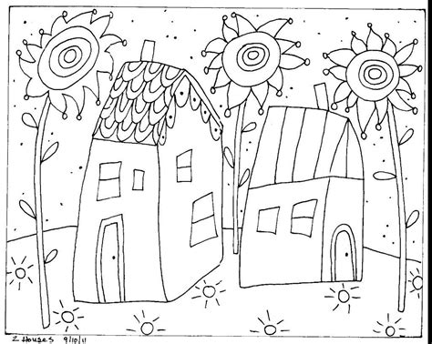 Folk Art Coloring Pages Hd Wallpapers Folk Art Coloring Pages Www.designgbandroidandroid.ga