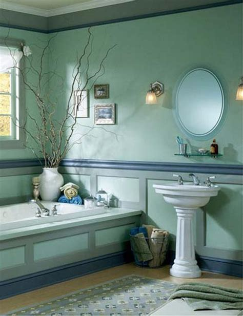 decorating bathroom in theme 2017 2018 best cars