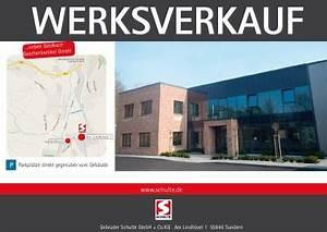 Schulte Duschkabinen Sundern : freitag und samstag ffnet auch wieder werksverkauf sauerland facebook ~ Markanthonyermac.com Haus und Dekorationen