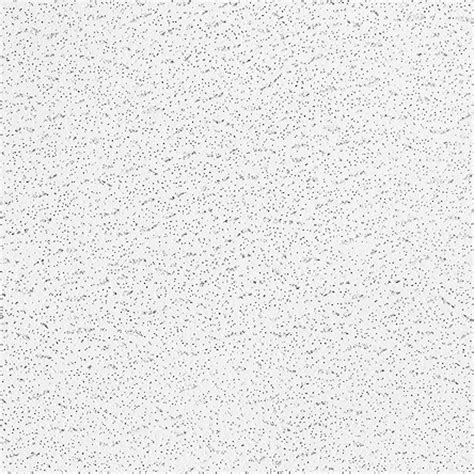 armstrong 4 ft x 2 ft suspended grid ceiling panel 942b the home depot