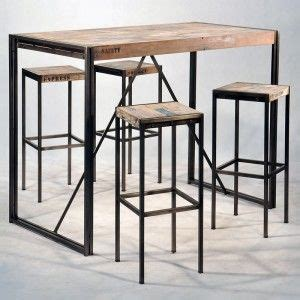 17 best ideas about table mange debout on mange debout mange debout ikea and ikea