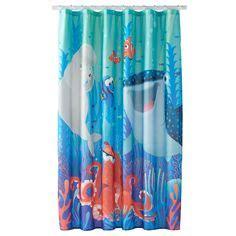 Disney Pixar Finding Nemo Bathroom Set by Finding Dory Toothbrush Holders And Disney Pixar On