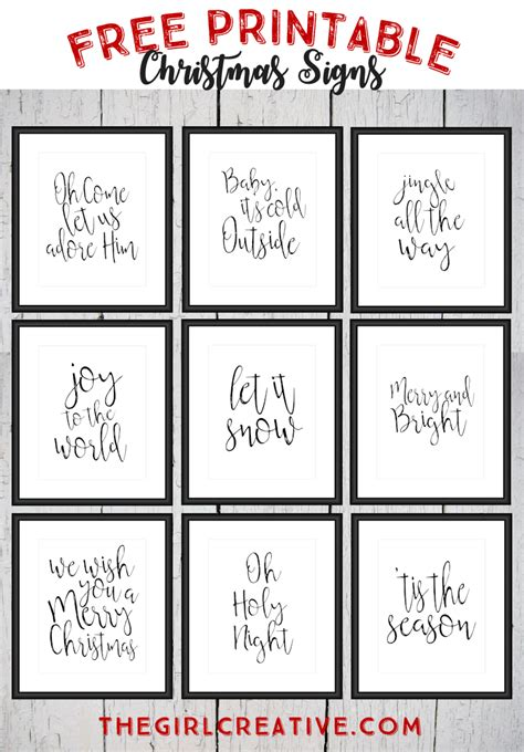 Free Printable Christmas Signs  Holiday Words, Word Art. Delirium Signs. Stroke Distribution Signs. Early Indicator Signs. Hotel Facility Signs Of Stroke. Adenoma Signs. Acanthosis Palmaris Signs. German Signs. Character Outsider Signs Of Stroke