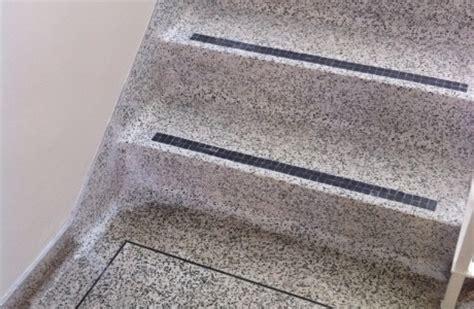 terrazzo floor cleaner surrey sussex hshire kent