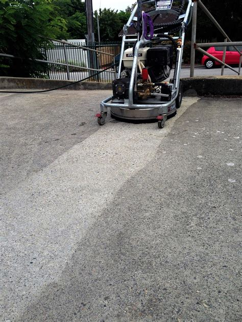 floor scrubber hire perth floor scrubber rental perth floor scrubber machine concrete hire
