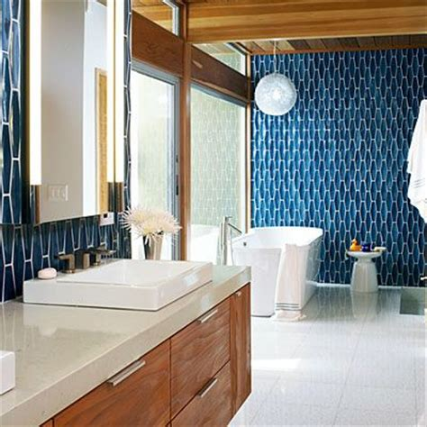 Funky Bathroom Sinks by Funky And Functional Modern Bathroom Updates That Are As