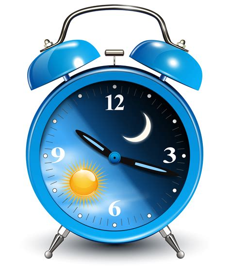 Sleep Wake Cycle by Regulating Your Sleep Wake Cycle For A Better Night S Rest