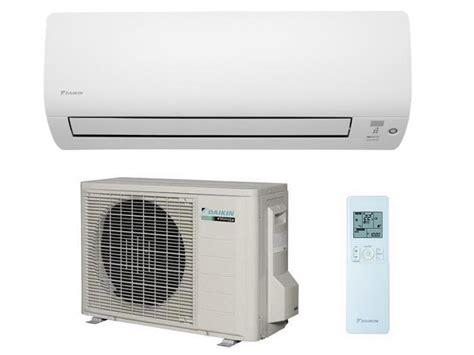 climatisation murale r 233 versible ftxs20k rxs20k daikin