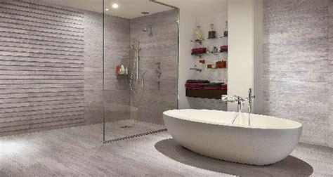 lambris pvc salle de bain chaios