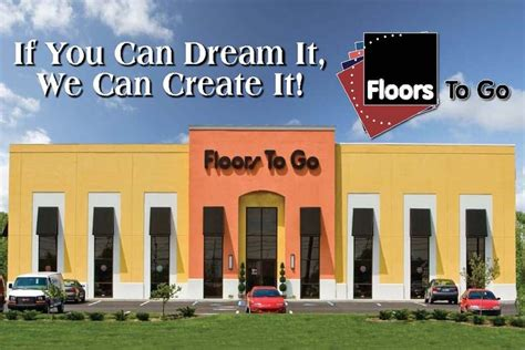 Floors To Go In Indianapolis, In 46227 Chamberofcommercecom