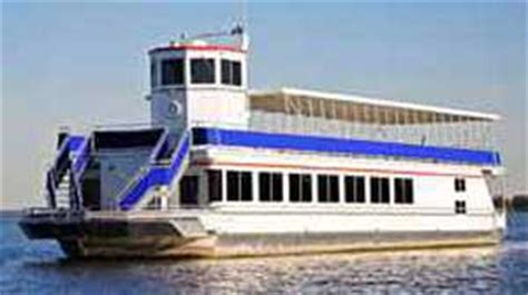 Party Boat Rentals Conroe by Texas Party Boat Rentals And Rides