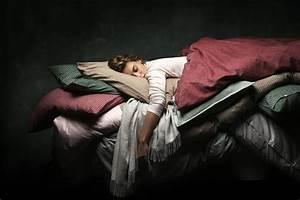 Was Braucht Man Alles In Einer Wohnung : 12 dinge die ihre wohnung nicht braucht sweet home ~ Markanthonyermac.com Haus und Dekorationen