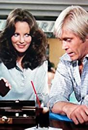 Love Boat Imdb by Quot The Love Boat Quot A Tasteful Affair Oh Dale The Main Event