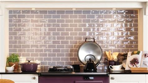 Create More Space In Small Kitchens & Bathrooms Home Depot Kitchen Cabinet Hardware Medicine Cabinets With Lights Exterior Doors Stock At Filing Categories Small Bathroom Design Ideas Craftsman Style Homes Modern Chic Living Room