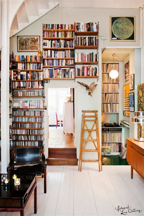 17 meilleures id 233 es 224 propos de biblioth 232 que murale sur biblioth 232 que design
