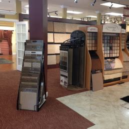 capitol carpet tile flooring 4786 n congress ave