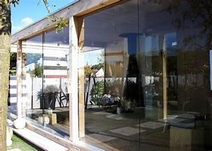 Gartenhaus Modernes Design : garten schau villingen schwenningen gartenhaus holz und glas ~ Markanthonyermac.com Haus und Dekorationen