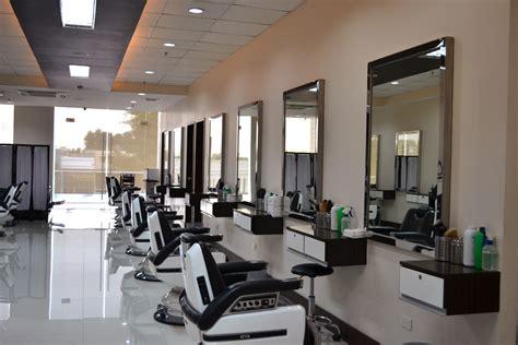 barber shop designs studio design gallery best design