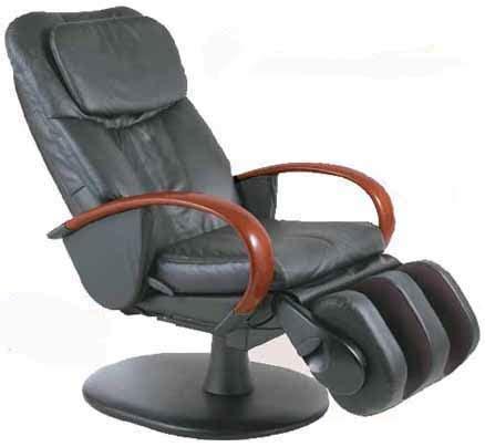 htt 10 ht 120 htt 10crp htt 10crpb htt 10crpc htt10 human touch robotic home chair by