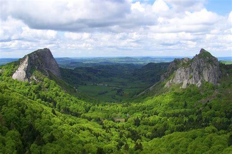 mont dore auvergne photo et image paysages paysages de montagne nature images fotocommunity