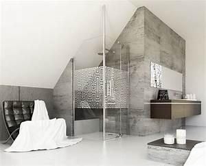 Dusche In Dachschräge Einbauen : gut beraten und sicher aufmessen sbz ~ Markanthonyermac.com Haus und Dekorationen