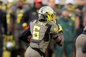 25 Impact Players to Watch in College Football Bowl Season ...