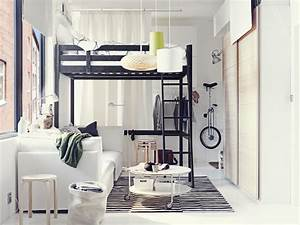 Zimmer Gestalten Ikea : jugendzimmer gestalten sunny7 ~ Markanthonyermac.com Haus und Dekorationen