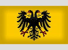 Holy Roman Empire Wallpaper WallpaperSafari
