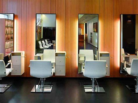 modern hair salon decorating ideas room decorating ideas