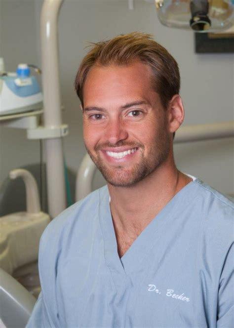 Dentists In Santa Barbara  Dr Joseph C Weber Dr