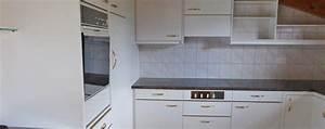 Küche Verschönern Mietwohnung : m rner kueche mietwohnung ~ Markanthonyermac.com Haus und Dekorationen