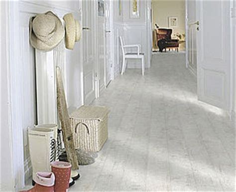 100 romanoff floor covering virginia 28 best