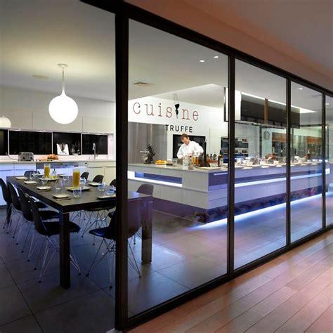 j ai test 233 le cours de cuisine 224 l ecole de cuisine alain ducasse cuisine plurielles fr