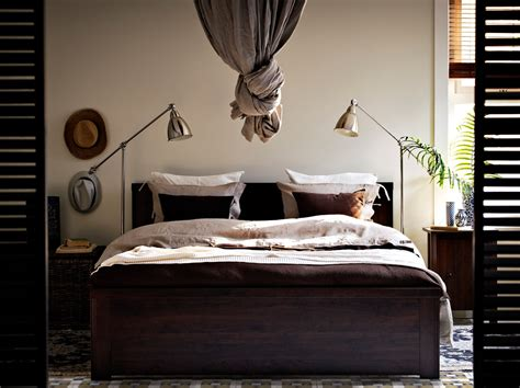Affordable Bedroom Sets We Love-the Simple Dollar